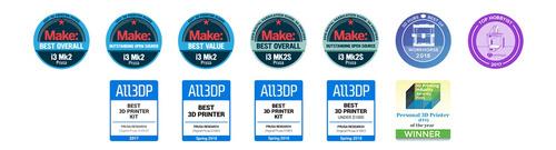 serviço de impressão 3d - materias3d