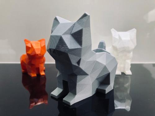 serviço de impressão 3d - prototipagem - digitalização 3d