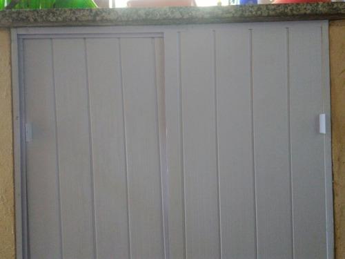 serviço de instalação de forro de pvc