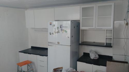 serviço de montagem , desmontagem e reparos de móveis !