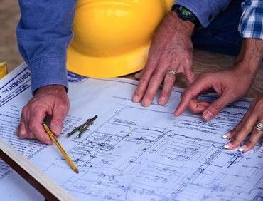 servico de programación de hmi, plc, variador y scada
