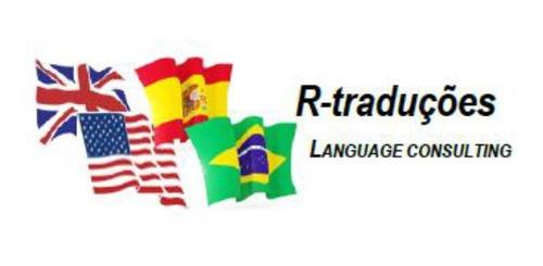 servico de traducao portugues-ingles-espanhol