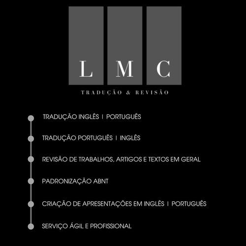serviço de tradução e revisão
