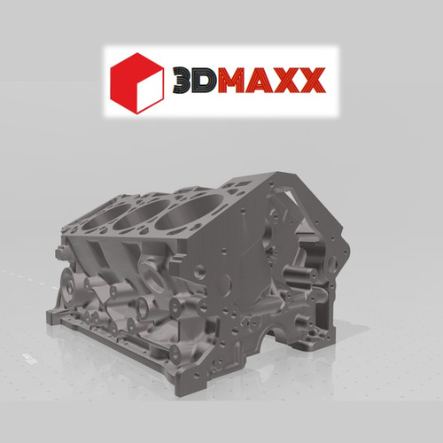 serviço impressão 3d | peças mecânicas para impressoras 3d