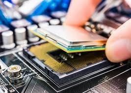 servico informatica - assistencia tecnica