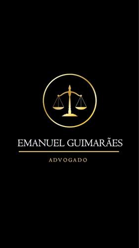 serviço jurídico
