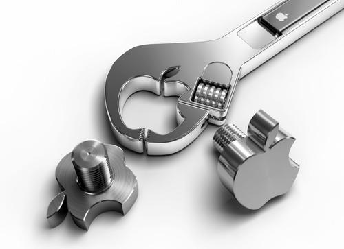 servico tecnico apple mac pc especializado solo a domicilio