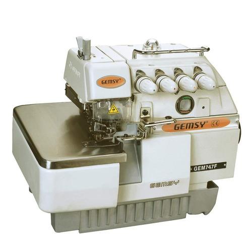servico tecnico, maquinas de coser héctor