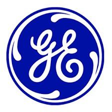 servico tècnico neveras general electric lavadoras mabe