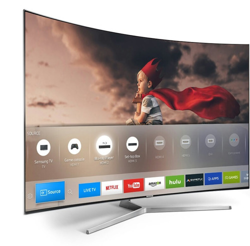 servico técnico televisores lcd, led. decodificadores. etc