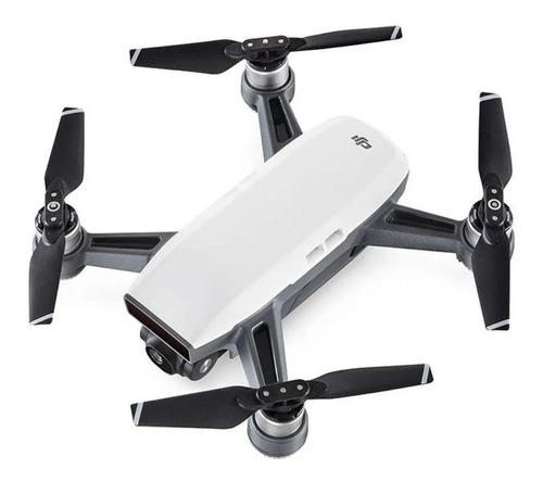 serviços com drone fotos e videos em alta resolução fullhd