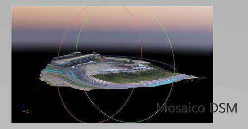 serviços com drones imagens vídeos aéreos câmera 4k full hd