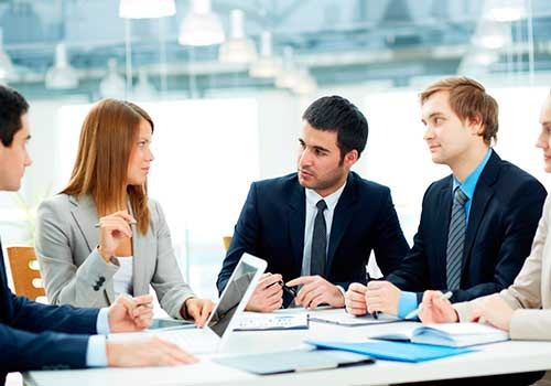 servicos contables y fact electronica x hora profesional