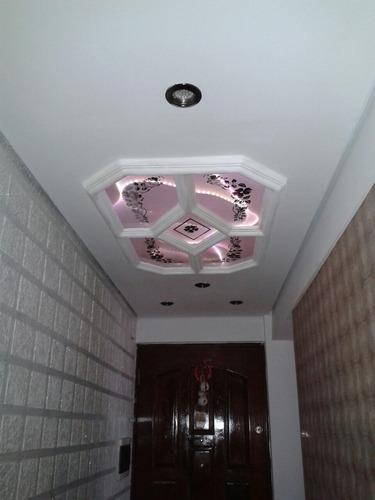 serviços de alvenaria em geral e decoração