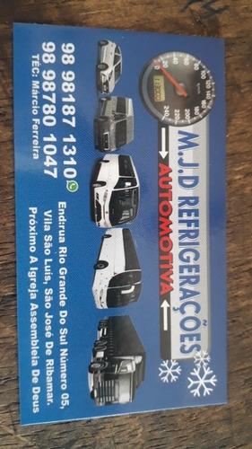 serviços de ar condicionado automotivo!