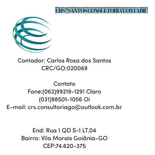 serviços de consultorias e assessorias empresarial