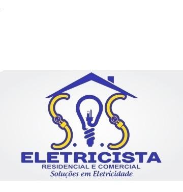 serviços de eletrica