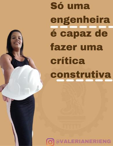serviços de engenharia civil, construção civil e mentoria