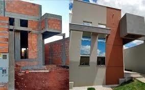 serviços de engenharia projetos arquitetura civil reformas