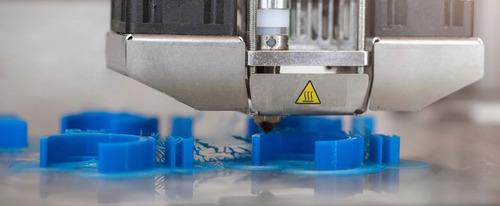 serviços de impressão 3d e corte cnc solicite uma cotação