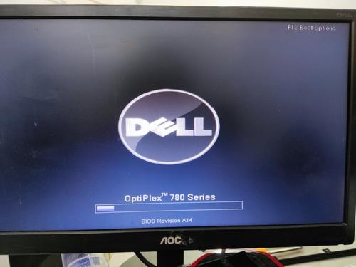 serviços de informática/eletrônica