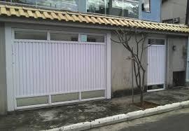serviços de instalação e manutenção de portão eletrônico