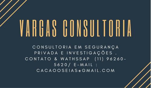 serviços de investigações conjugais
