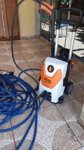 serviços de lava a jato à domicílio
