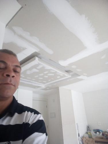 serviços de manutenção residencial