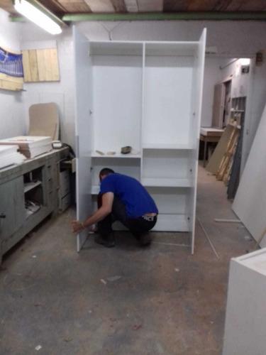 serviços de marcenaria, montagens e desmontagem de móveis,
