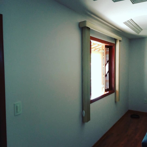 serviços de pintura, manutenção e ipermeabilização