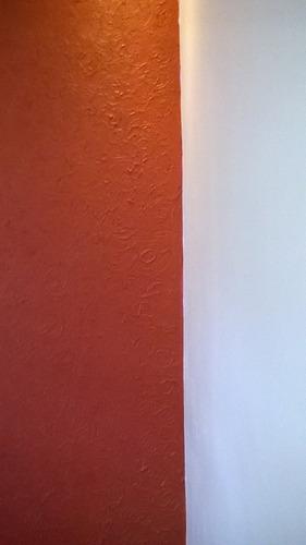 serviços de pinturas imobiliárias residenciais e comerciais