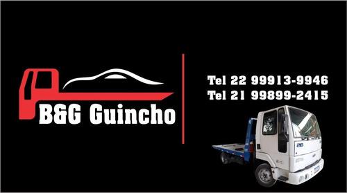 serviços de reboque leves e utilitários para toda região.