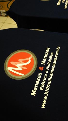 serviços de serigrafia