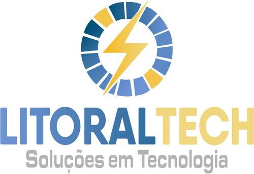 serviços elétricos e assistência tecnológica