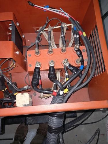 serviços elétricos hidraulico e sanitario