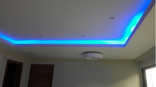 serviços elétricos residenciais