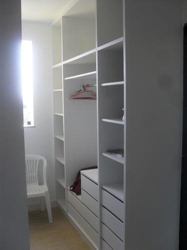 serviços em moveis e armarios planejados em mdf