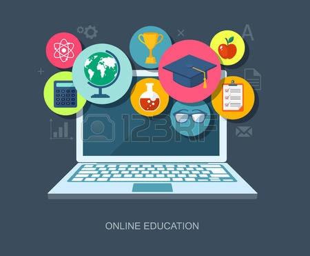 serviços em tcc e trabalhos acadêmicos