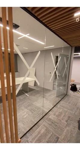 serviços em vidro e espelhos