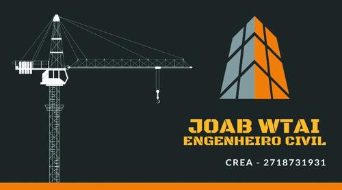 serviços engenharia e arquitetura
