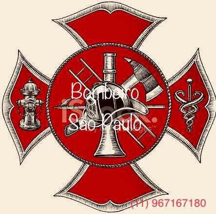 serviços gerais de bombeiro