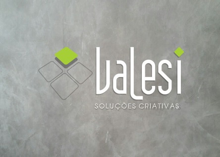 serviços gráficos em geral - agência valesi
