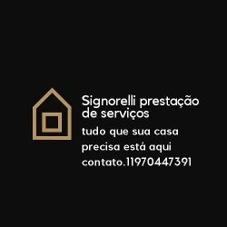 serviços integrado