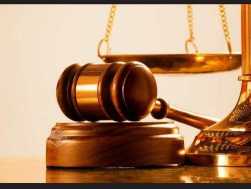 servicos juridicos integrales