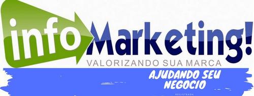serviços marketing digital no facebook