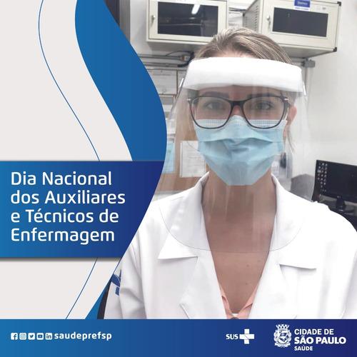serviços particulares de enfermagem