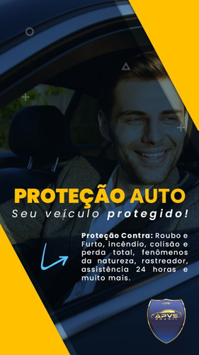 serviços seguro automotivo