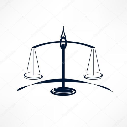 serviços sobre bpc - beneficio de prestação continuada