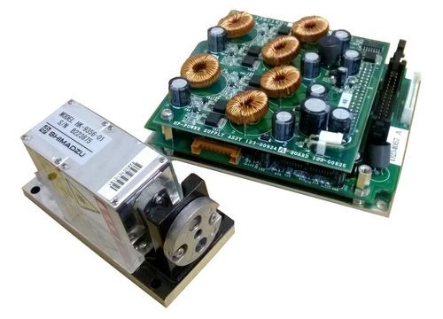 serviços técnicos para seu minilab noritsu é na rcb solução